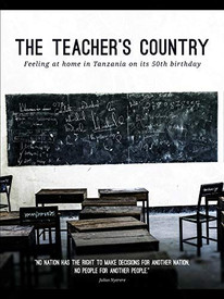 THE TEACHERS COUNTRY
