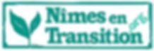 Logo-Net-400x134.jpg