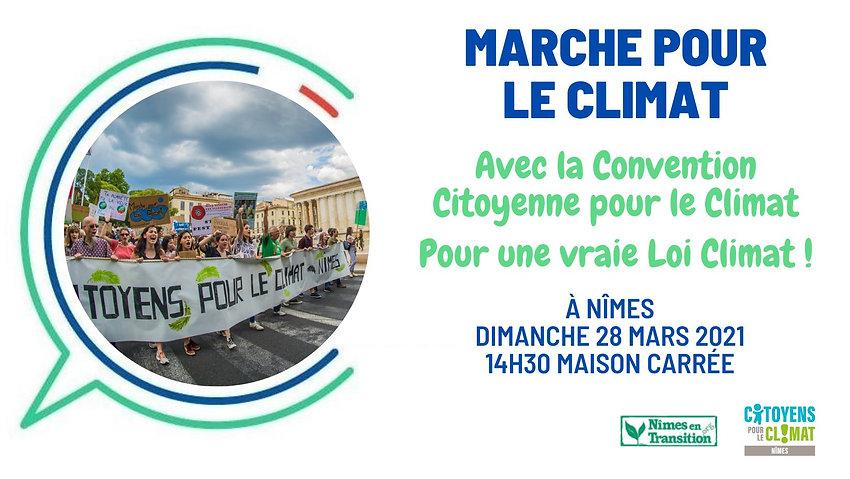 Marche pour le Climat CCC.jpg