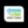 CPLC-Nîmes_logo-couleur(1).png