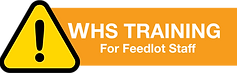whs-training-label.png