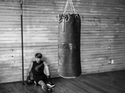 boxing2zw.jpg