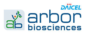 DAICEL_ArborBio_Logo_RGB_FINAL.jpg