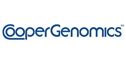 CooperGenomics-logo.jpg