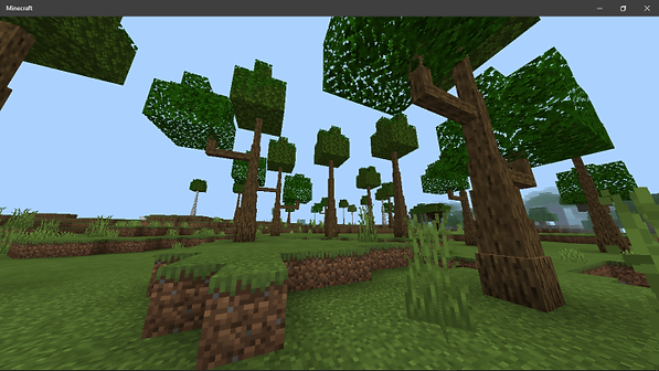 dynamic-trees-addon_3.png