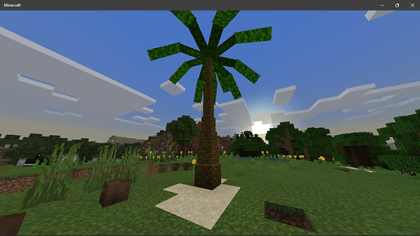 dynamic-trees-addon_6.png