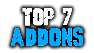 Top 7.png
