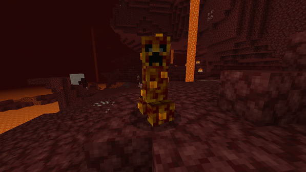 more-nether-creatures-addon_2.png