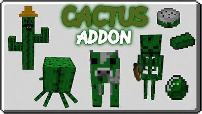 Cactus-compressor.jpg