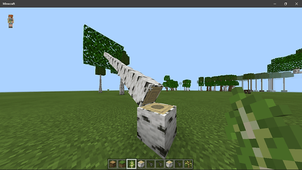 dynamic-trees-addon_2.png
