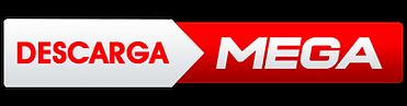 Mega-logo.png