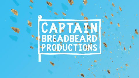 Captain Breadbeard Productions