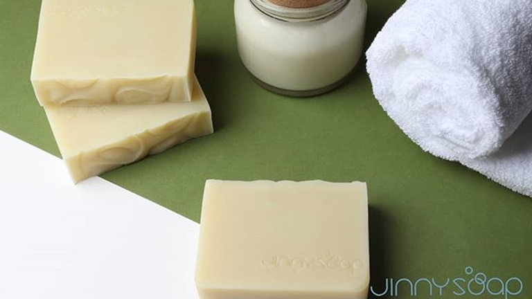 시어버터 보습비누 Shea butter moisturizing soap