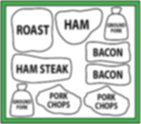 Pork for 2 2019-01.jpg