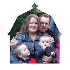 Family Barn-01.jpg