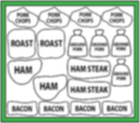 Pork for 4 2019-01.jpg