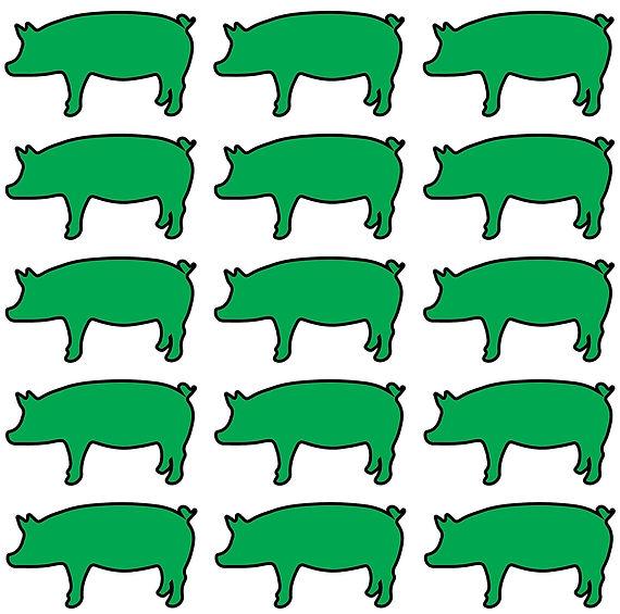 15 pigs-01.jpg