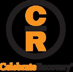 CR Logo .png