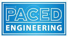 Paced-Engineering-Logo.jpg