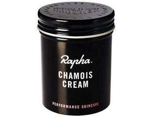 Chamois Cream – part 1