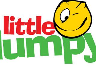 Little Lumpy