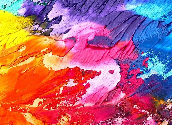 colorful-gab5c62f67_1280.jpg