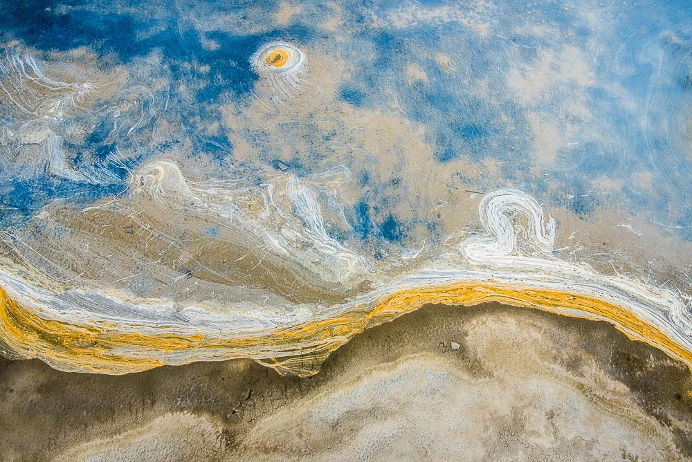 de sable et de sel 2