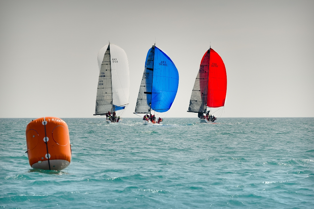 voile 6