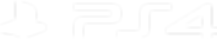 PS4_Logo.png