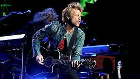 Bon-Jovi.jpg