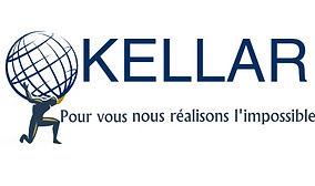 Kellar Logo