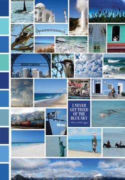 Travel Photography-3