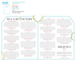 Teatotalteahouse-2fold menu 2-2