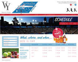Australian Open-WEB PAGES-Quick Reference-05