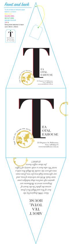 Teatotalhouse-3fold menu-1