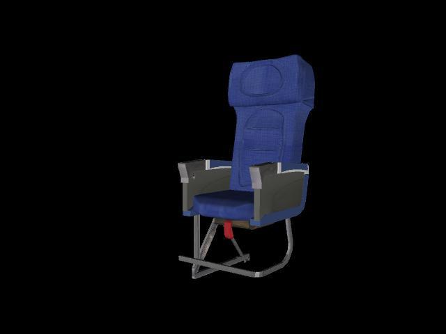 chair123