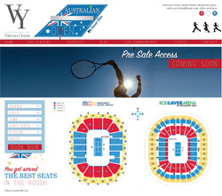 Australian Open-WEB PAGES-Quick Reference-03