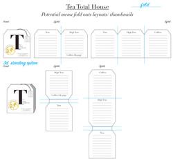 TeatotalTeahouse-PRESENTATION-2