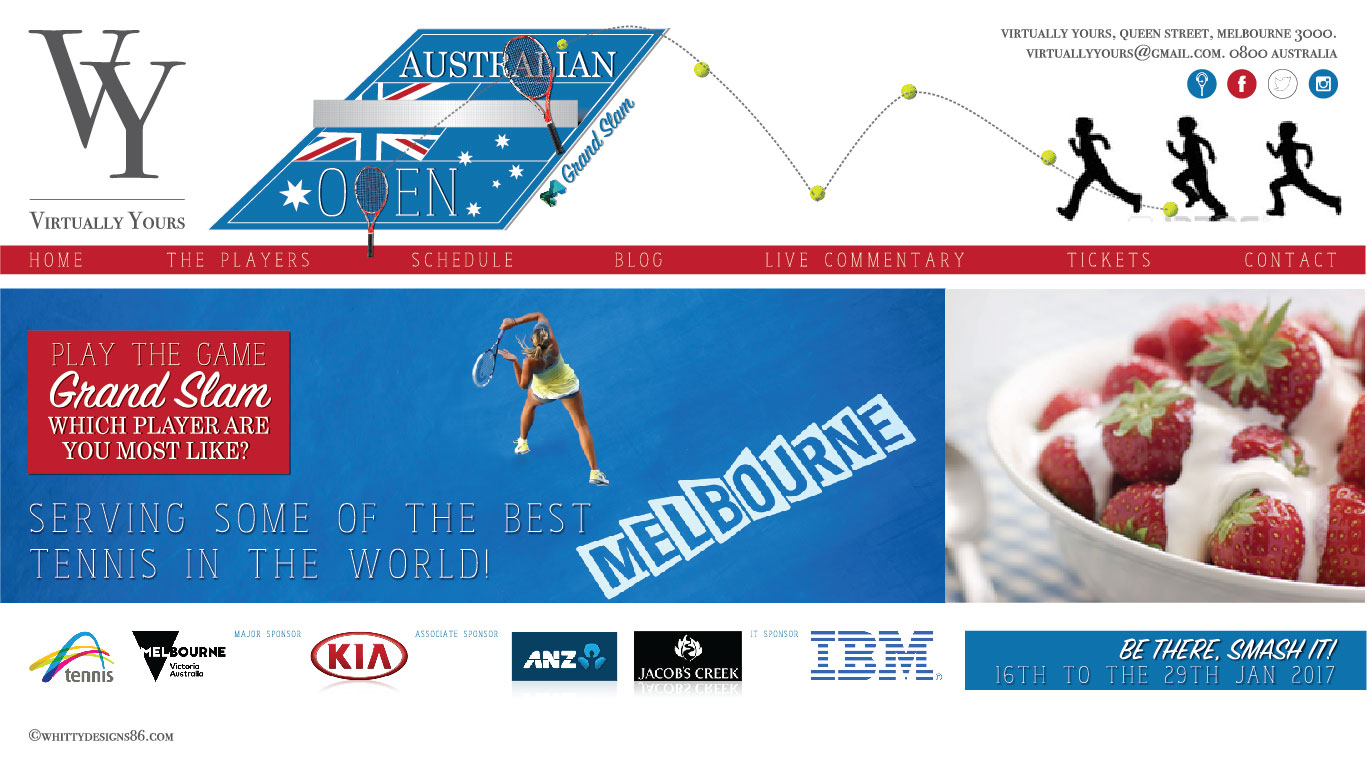 Australian Open-WEB PAGES-Quick Reference-02