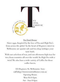 TeatotalTeahouse-PRESENTATION-1