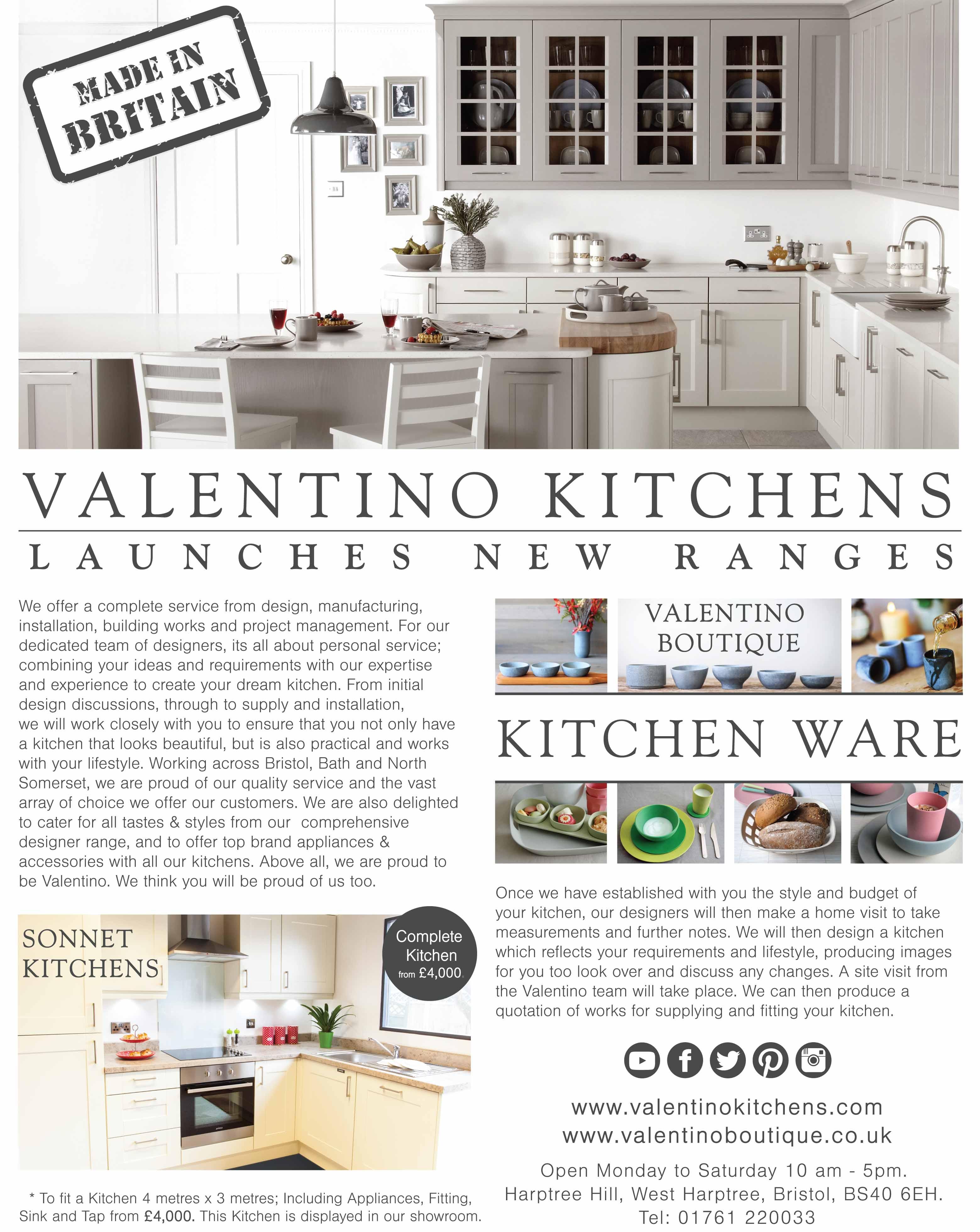 Valentino Ad May 2015-update copy