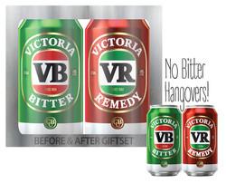 VB&VR
