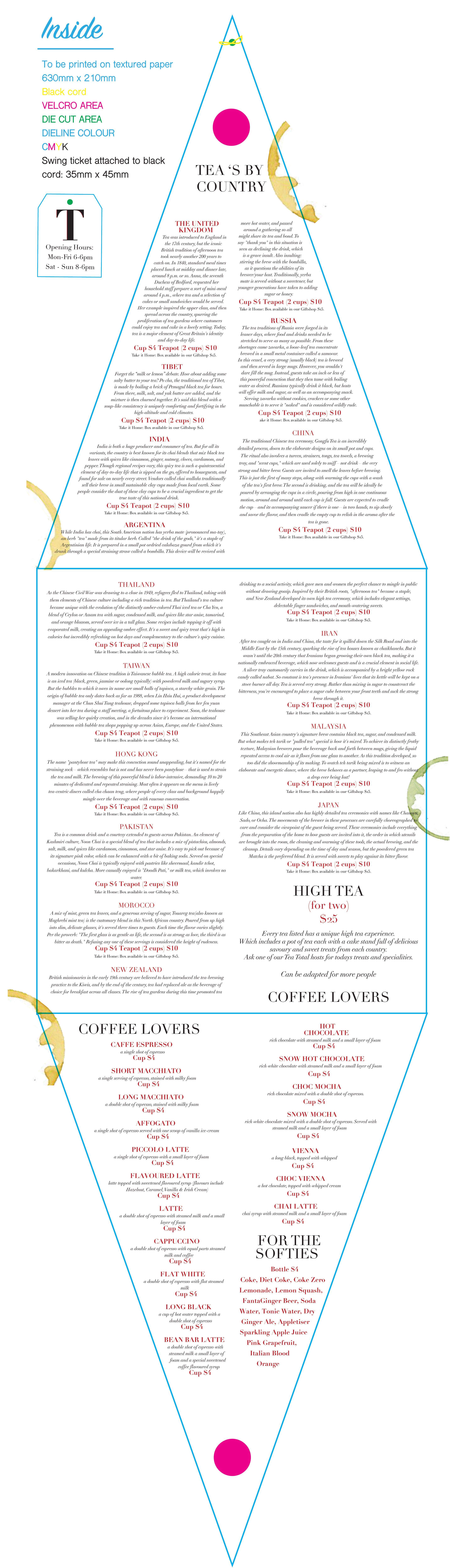 Teatotalhouse-3fold menu-2