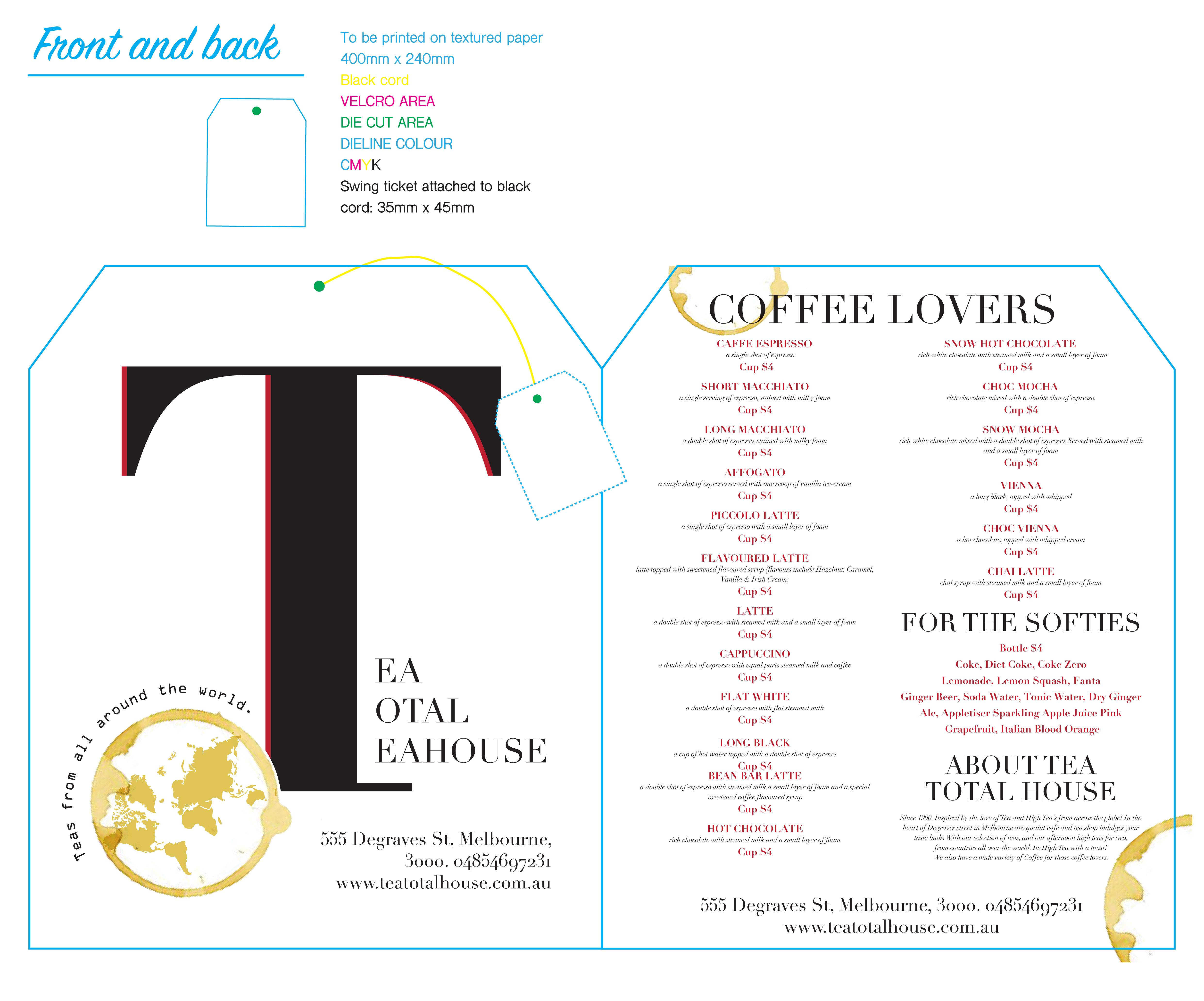 Teatotalteahouse-2fold menu 2-1