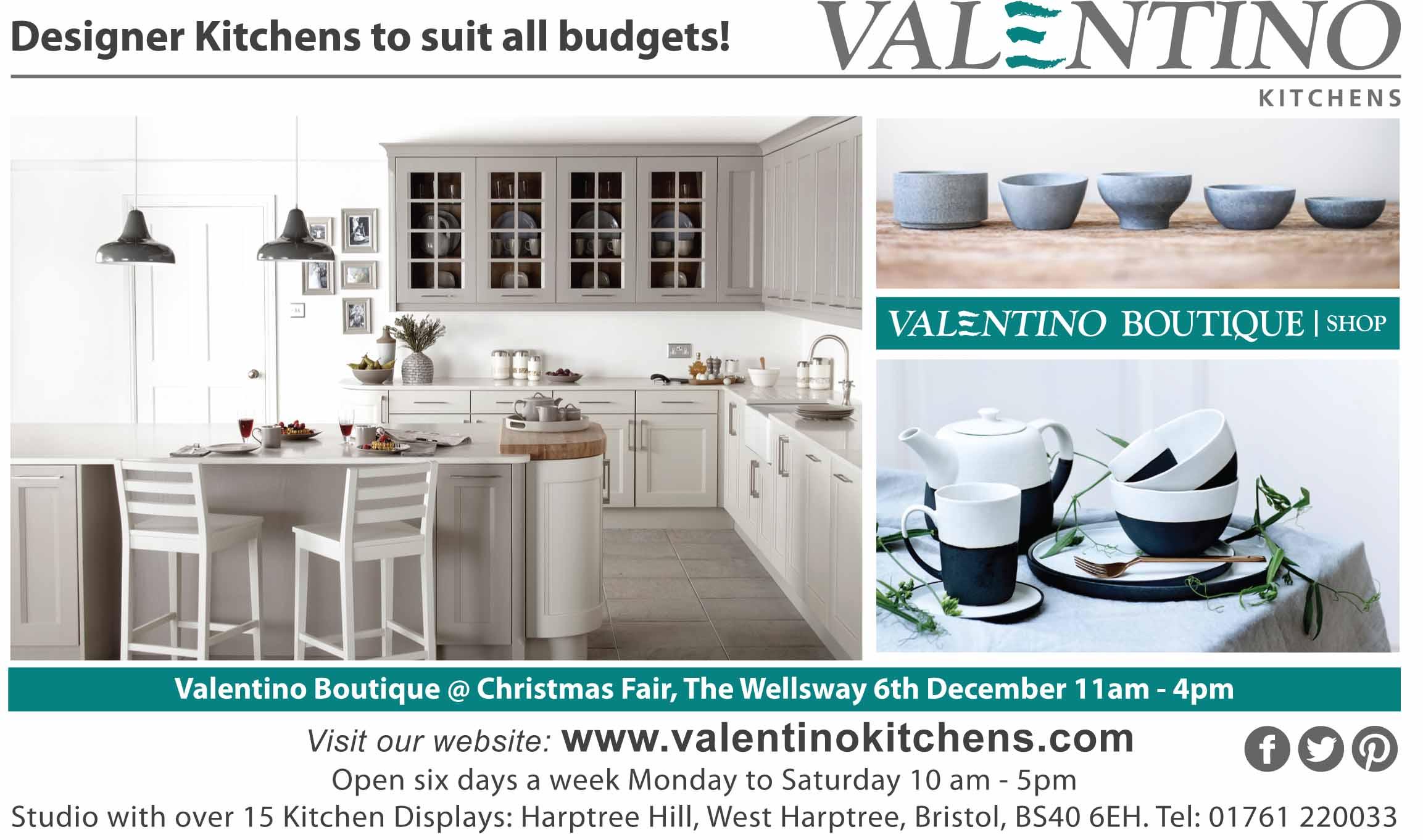 Valentino December 15 OUTLINE copy