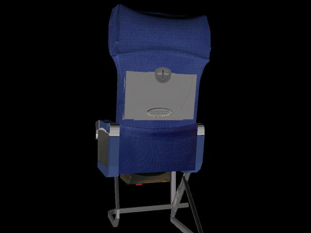 airchair123