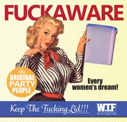 fuckaware