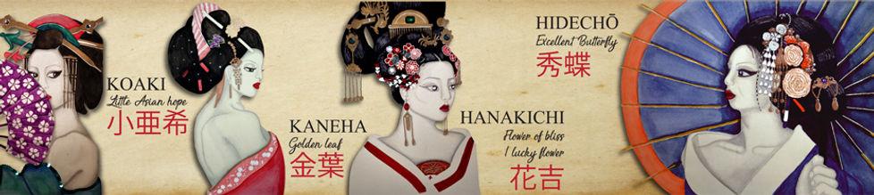 geisha layout.jpg