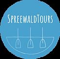 SpreewaldTours - Kahn- und Kajakevents für Freunde, Familie, Teams, Unternehmen, Firmen, Paare
