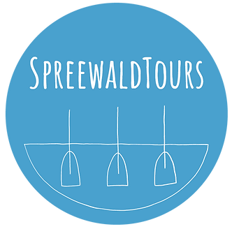 Logo_blau_transparent_klein